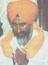 Jaswant Singh Khalra, Prominent Human Rights Activist