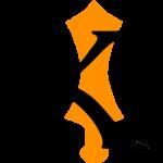 khalis-logo-sq