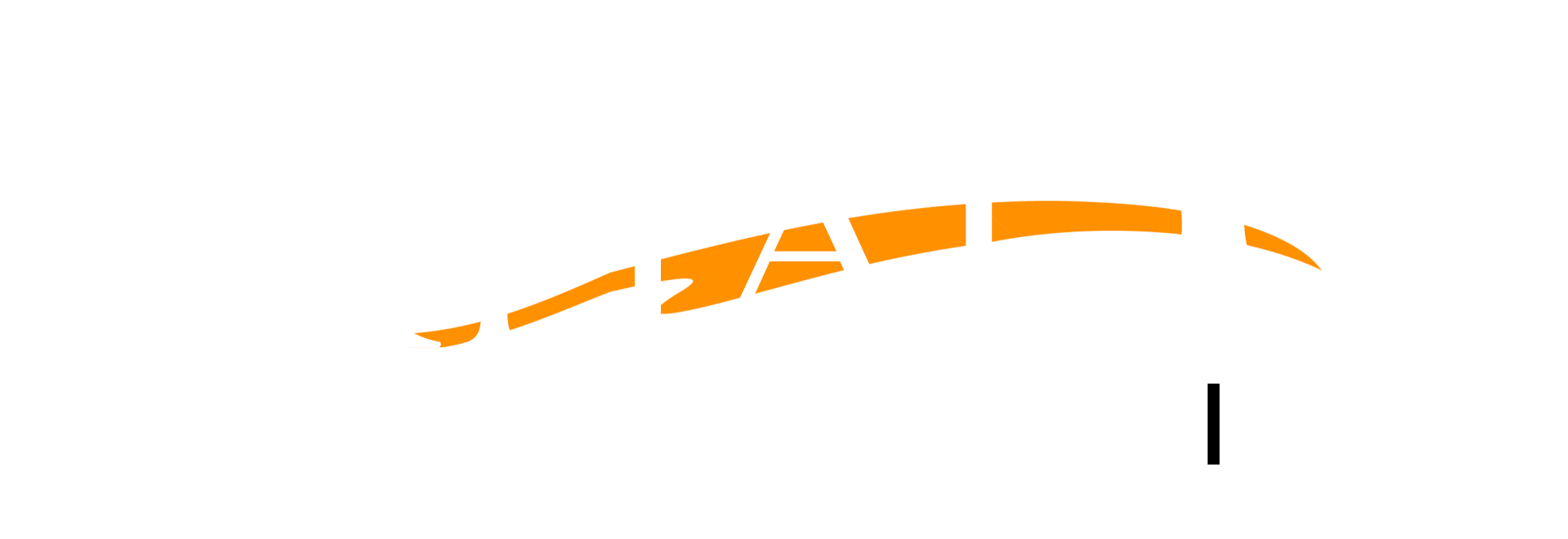 Khalis Foundation